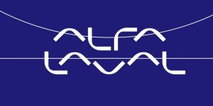 Alfa Laval tests new fuels to support shipping's transition