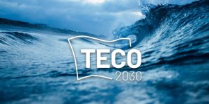 TECO 2030 unveils its plans for hydrogen-based fuel cell factory in Norway