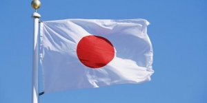 Japanese companies come together to develop ammonia bunker supply chain