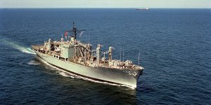 USS San Diego returns to sea fully mission capable
