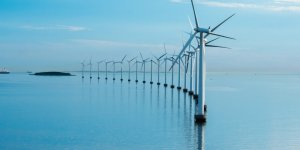 Poland approves two offshore wind joint ventures