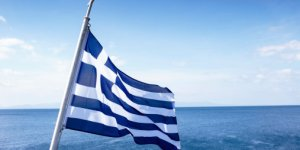 Two dry bulk carriers collided in Greece