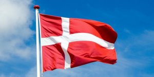 Denmark becomes co-sponsor of $5 billion research fund to decarbonize shipping