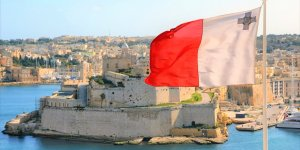 Maltese Health Authorities Greenlight COVID-19 cruise operational guidelines