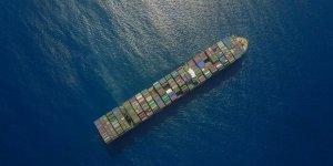 Japan's MUFG Bank joins Poseidon Principles