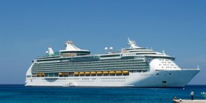 Navigator of the Seas to sail from Los Angeles in June 2022