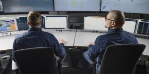 Finnish technology group Wärtsilä to support NYK's LNG carrier pair
