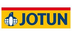 Jotun launches advanced hull optimisation programme
