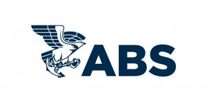 ABS unveils its upcoming seminar