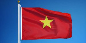 Prime minister of Vietnam confirms second port at Danang