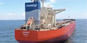 Nasdaq-listed Seanergy Maritime buys 2012-built Japanese capesize bulker