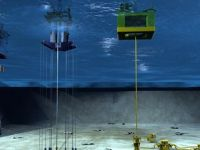 Subsea industries opens UK Office as part of worldwide expansion and recruitment drive