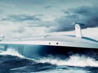 Smart Ships. Smart Ideas. Smarter Working.