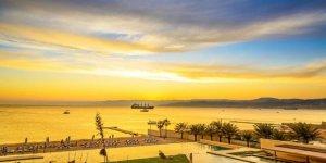 Saudi Arabia seeks to raise $3.5bn loan for Red Sea