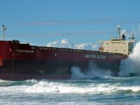 RIGHTSHIP requirements for Bulkers: A detailed analysis