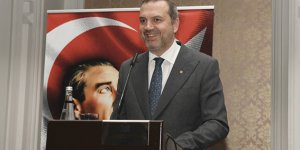 IBIA 2019: Bunker Industry gathers in Istanbul