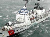 Alfa Laval PureBallast now has U.S. Coast Guard type approval