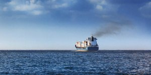 Philippines doubts over domestic IMO regulations