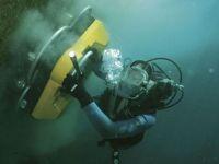 Hull biofouling environmentally more damaging  than ballasting