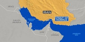 With tensions in Strait of Hormuz, South Korea discusses Middle East crisis