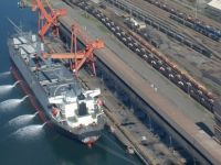 Ballast Water Management – 2016 and Beyond