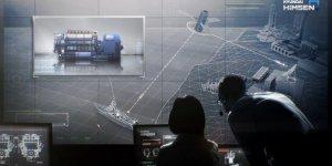 Hyundai Heavy introduces AI-powered ship operating system