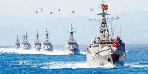 EU warns Turkey about Mediterranean gas exploration plans