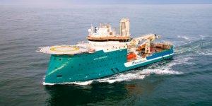 Wärtsilä to supply solutions for MSC Cruises