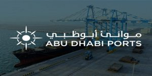 Abu Dhabi ports signs deal with MSC Cruises