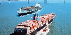 Shipping market reels from coronavirus
