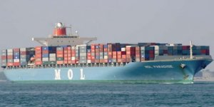 MOL and DSME join forces for new FSRU technology