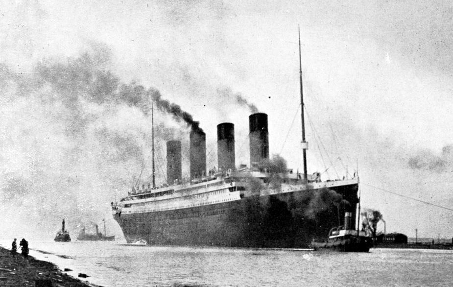 rms-titanic.jpg